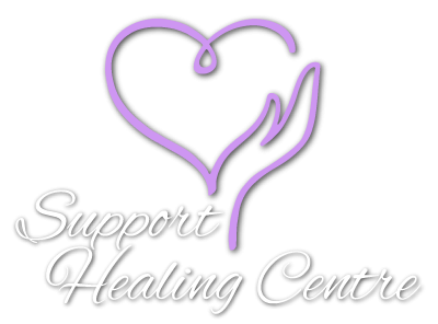support-healing-centre-logo